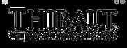 THIBAUT logo.png