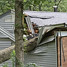 emergency roofing - ridley, pa.png