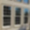 windows - penn valley, pa.png