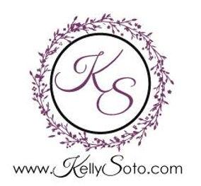 KS Logo.jpeg