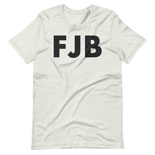 FJB T-Shirt