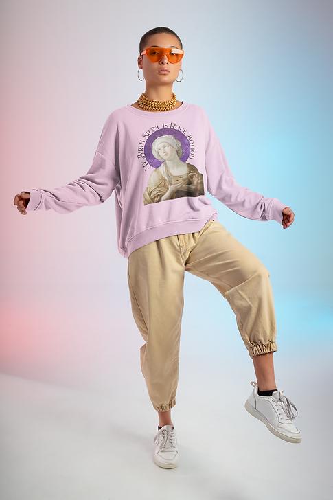 rock bottom baby sweatshirt.png