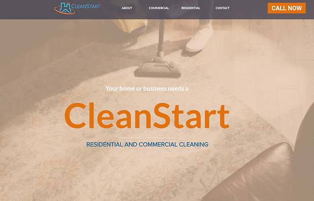 M&D CleanStart Havertown PA