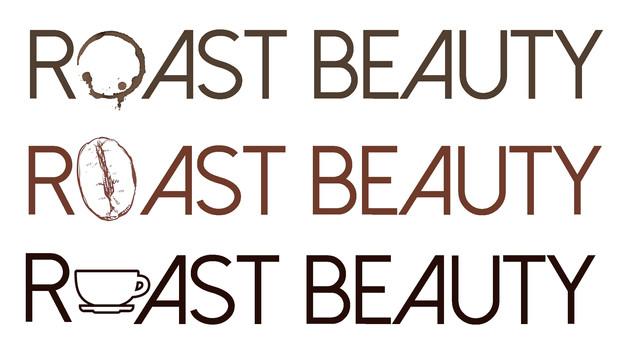 Roast Beauty