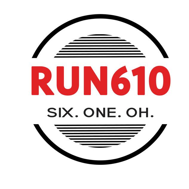 RUN610 Run Club