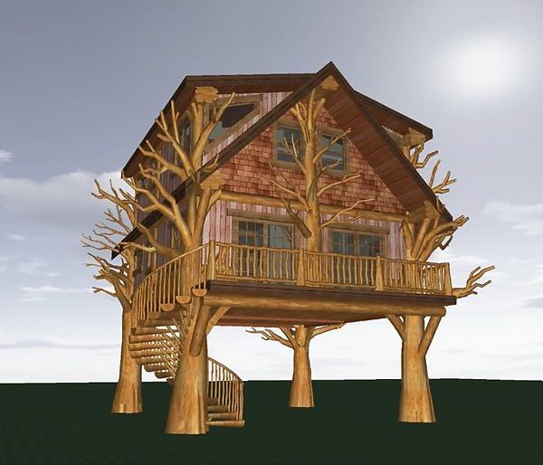 treehouse illustration.png