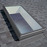 skylight - havertown, pa.png