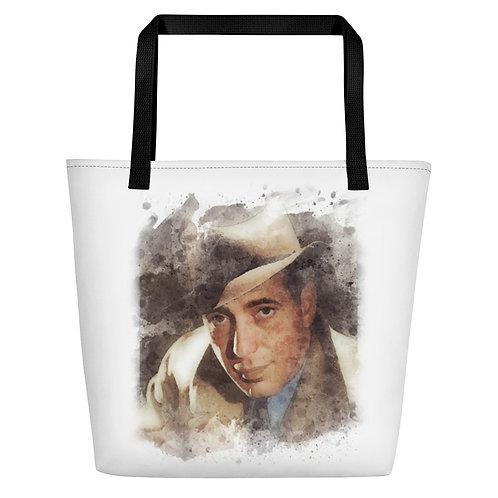 Bogart Big Tote Bag