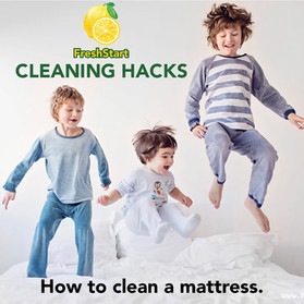 FS cleaning hack6.jpg