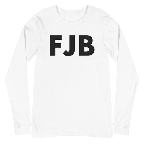FJB Long Sleeve