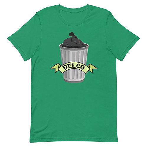 Delco Trash T-Shirt