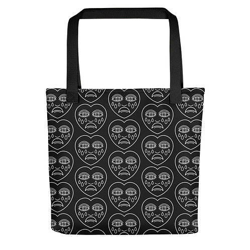 CRYBABY TOTE
