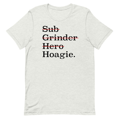 It's Hoagie! T-Shirt
