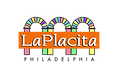 La Placita logo3 revise.png