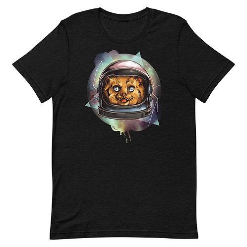 Catronaut T-Shirt