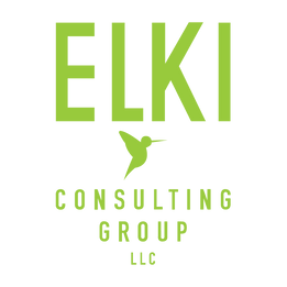 Elki Consulting Group Logo.png