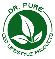 Dr Pure Lifestyle Products