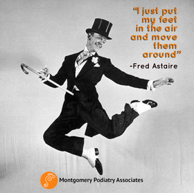 mpa quote astaire.jpg
