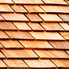 specialty roofing - swarthmore, pa.png
