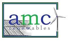 new amc renewables.png