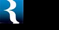 Range_logo.svg.png