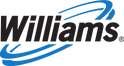 1024px-Williams_Companies_logo.svg.png