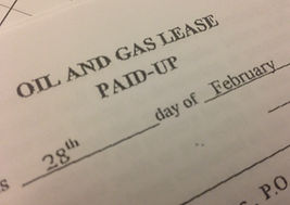 Oil-and-gas-lease-e1372701960309.jpg