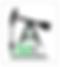 AMC new jack pump logo.png