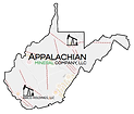 NEW WV STATE AMC AMCO LOGO.png