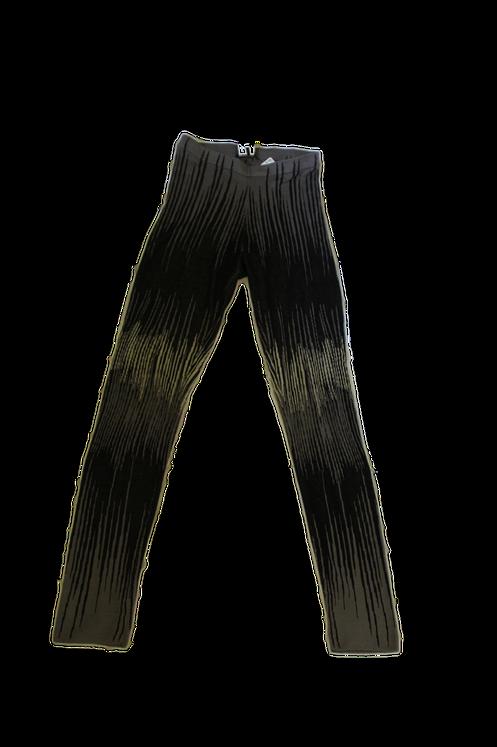65bae559304561 BCBG Maxazaria Sweater Leggings