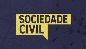 Escola de Cuidadores no programa Sociedade Civil