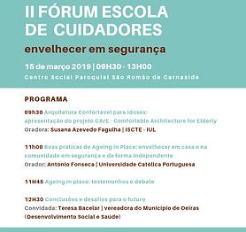 II_fórum_Escola_de_Cuidadores_cartaz_(2)