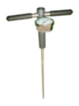 penetrometer.jpg