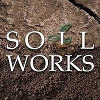 Soil Works Logo.jpg