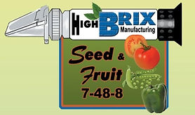 Seed%2520%2520Fruit%2520label%252011%252