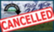fieldwalk2020_cancelled.jpg