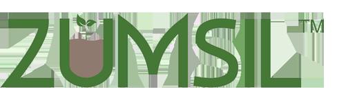 Zumsil Logo.png