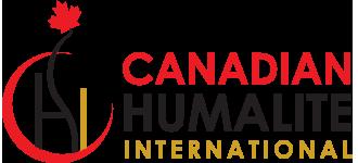 logo_canadian_humalite.png