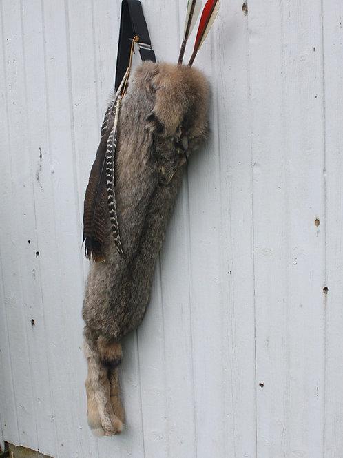 Lynx Quiver