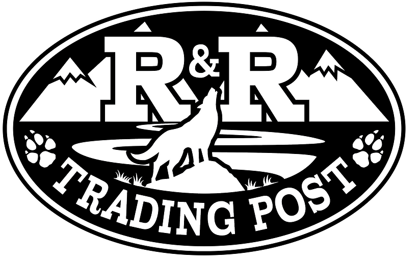 logo r & r.png
