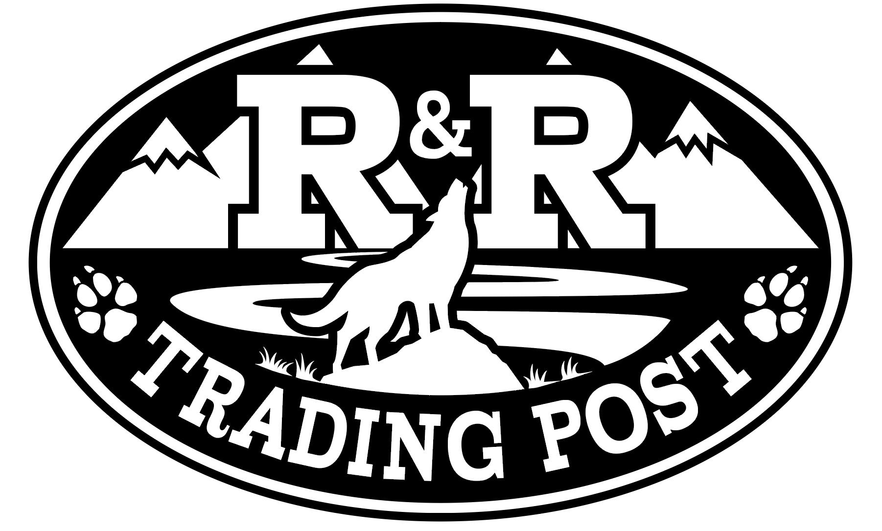 www.randrtradingpost.com
