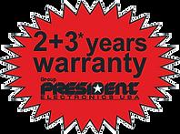 warranty logo.png