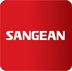 Sangean-Logo.jpg