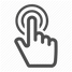 click-here-icon-png-1.png