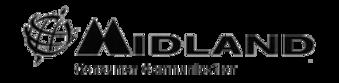 logo-midland-2-way-radio-dealer.png