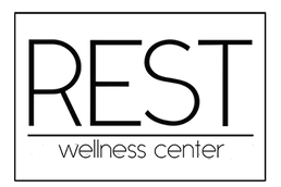 Rest_logo_wellnesscenter small.png