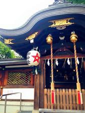 Seimei Jinjya