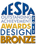 NESPA DesignBronze.jpg
