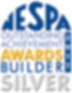 NESPA BuilderSilver.jpg