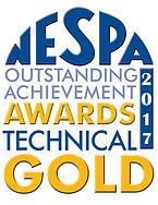 NESPA TechnicalGold.jpg
